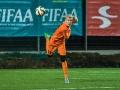 FC Flora U19 - Viimsi JK (06.04.16)-7051