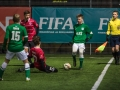 FC Flora U19 - Viimsi JK (06.04.16)-7058