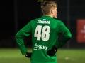 FC Flora U19 - Viimsi JK (06.04.16)-7061