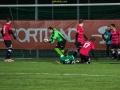 FC Flora U19 - Viimsi JK (06.04.16)-7068