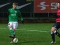 FC Flora U19 - Viimsi JK (06.04.16)-7079