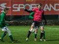 FC Flora U19 - Viimsi JK (06.04.16)-7080