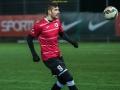 FC Flora U19 - Viimsi JK (06.04.16)-7090