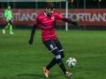 FC Flora U19 - Viimsi JK (06.04.16)-7093