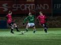 FC Flora U19 - Viimsi JK (06.04.16)-7105