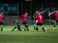 FC Flora U19 - Viimsi JK (06.04.16)-7107