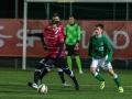 FC Flora U19 - Viimsi JK (06.04.16)-7108