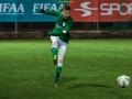 FC Flora U19 - Viimsi JK (06.04.16)-7124