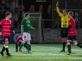 FC Flora U19 - Viimsi JK (06.04.16)-7128