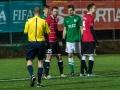 FC Flora U19 - Viimsi JK (06.04.16)-7133