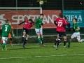 FC Flora U19 - Viimsi JK (06.04.16)-7135