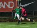 FC Flora U19 - Viimsi JK (06.04.16)-7143