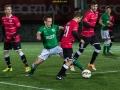 FC Flora U19 - Viimsi JK (06.04.16)-7159