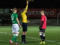 FC Flora U19 - Viimsi JK (06.04.16)-7164