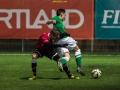 FC Flora U19 - Viimsi JK (06.04.16)-7177