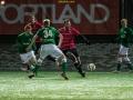 FC Flora U19 - Viimsi JK (06.04.16)-7189