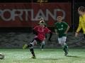 FC Flora U19 - Viimsi JK (06.04.16)-7190