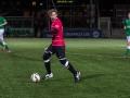 FC Flora U19 - Viimsi JK (06.04.16)-7200