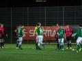 FC Flora U19 - Viimsi JK (06.04.16)-7223