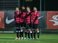 FC Flora U19 - Viimsi JK (06.04.16)-7225