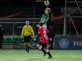 FC Flora U19 - Viimsi JK (06.04.16)-7243