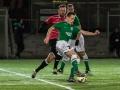 FC Flora U19 - Viimsi JK (06.04.16)-7256