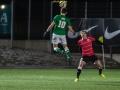 FC Flora U19 - Viimsi JK (06.04.16)-7260