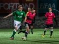 FC Flora U19 - Viimsi JK (06.04.16)-7264
