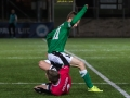 FC Flora U19 - Viimsi JK (06.04.16)-7301