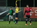FC Flora U19 - Viimsi JK (06.04.16)-7324