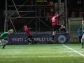 FC Flora U19 - Viimsi JK (06.04.16)-7343