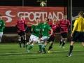 FC Flora U19 - Viimsi JK (06.04.16)-7353
