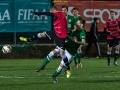 FC Flora U19 - Viimsi JK (06.04.16)-7357