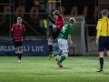 FC Flora U19 - Viimsi JK (06.04.16)-7389