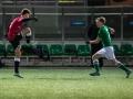 FC Flora U19 - Viimsi JK (06.04.16)-7390