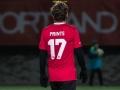 FC Flora U19 - Viimsi JK (06.04.16)-7392