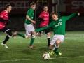 FC Flora U19 - Viimsi JK (06.04.16)-7415