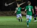 FC Flora U19 - Viimsi JK (06.04.16)-7422