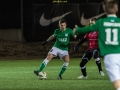 FC Flora U19 - Viimsi JK (06.04.16)-7424