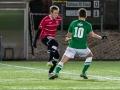 FC Flora U19 - Viimsi JK (06.04.16)-7453