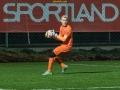 FC Flora U19 - Viimsi JK (06.04.16)-7457