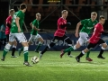 FC Flora U19 - Viimsi JK (06.04.16)-7473