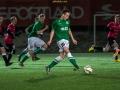 FC Flora U19 - Viimsi JK (06.04.16)-7474