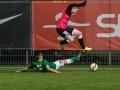 FC Flora U19 - Viimsi JK (06.04.16)-7488