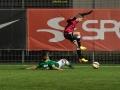 FC Flora U19 - Viimsi JK (06.04.16)-7489