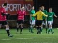 FC Flora U19 - Viimsi JK (06.04.16)-7522