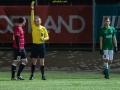 FC Flora U19 - Viimsi JK (06.04.16)-7526