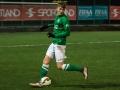 FC Flora U19 - Viimsi JK (06.04.16)-7543