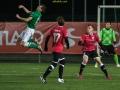 FC Flora U19 - Viimsi JK (06.04.16)-7580