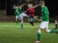 FC Flora U19 - Viimsi JK (06.04.16)-7584
